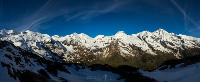 IMG 0897 panorama