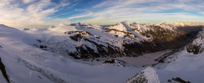 panorama IMG 0987