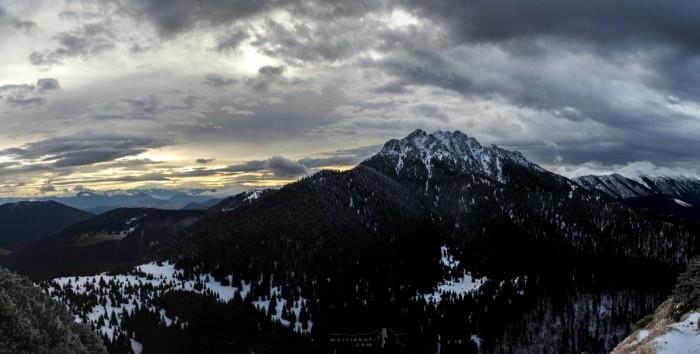 IMG 9652 panorama
