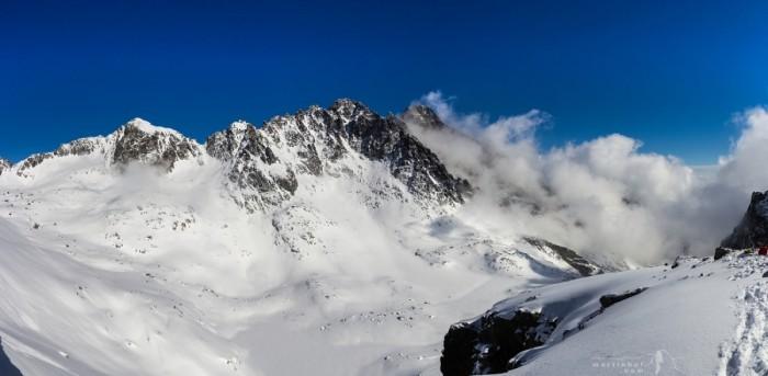 IMG 0060 panorama